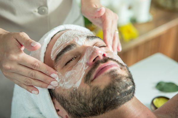 Tratamento de Limpeza de Pele – 50 min a 80 min