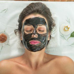 Tratamento New Skin – 50 min
