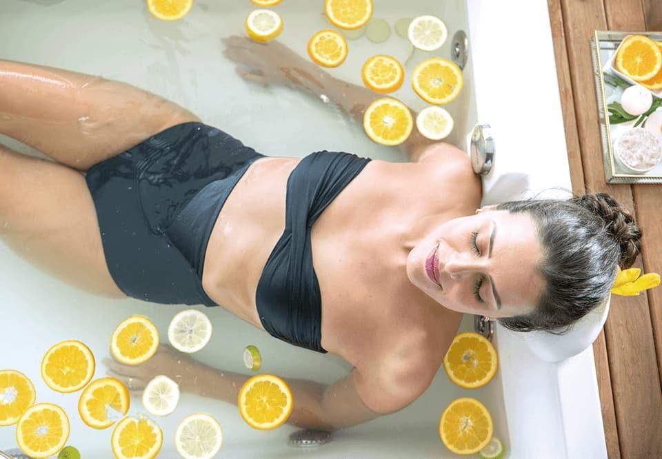 Post Blog - 05 motivos para presentear sua mãe com um Day Spa - Vittae Spa