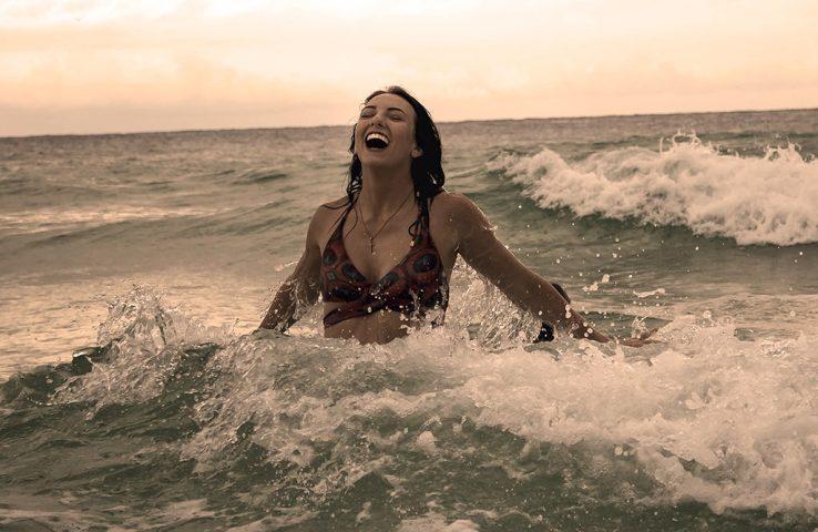 Talassoterapia – Conheça a terapia do sal marinho