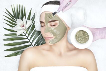 Limpeza de pele - Quando é preciso fazer?